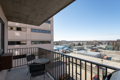 607-5018-49th-street-hdr-10 at 607 - 5018 49th, Downtown, Yellowknife