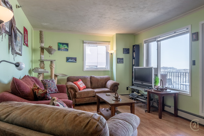 607-5018-49th-street-hdr-7 at 607 - 5018 49th, Downtown, Yellowknife