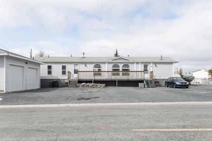 1-majaesic-court-hdr-16 at 1 Majaesic Court, Range Lake, Yellowknife