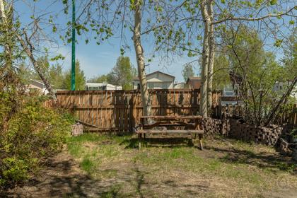 458-norseman-drive-hdr-18 at 458 Norseman Drive, Yellowknife