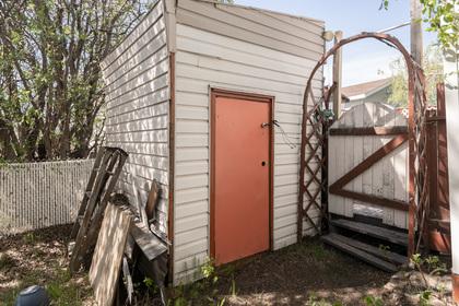 458-norseman-drive-hdr-21 at 458 Norseman Drive, Yellowknife