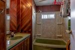 458-norseman-drive-hdr-11 at 458 Norseman Drive, Yellowknife