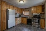 458-norseman-drive-hdr-4 at 458 Norseman Drive, Yellowknife