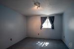 458-norseman-drive-hdr-7 at 458 Norseman Drive, Yellowknife