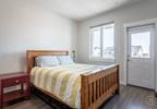 301-5009-n-44th-street-mls-4 at 301 - 5009N 44th Street, Downtown, Yellowknife