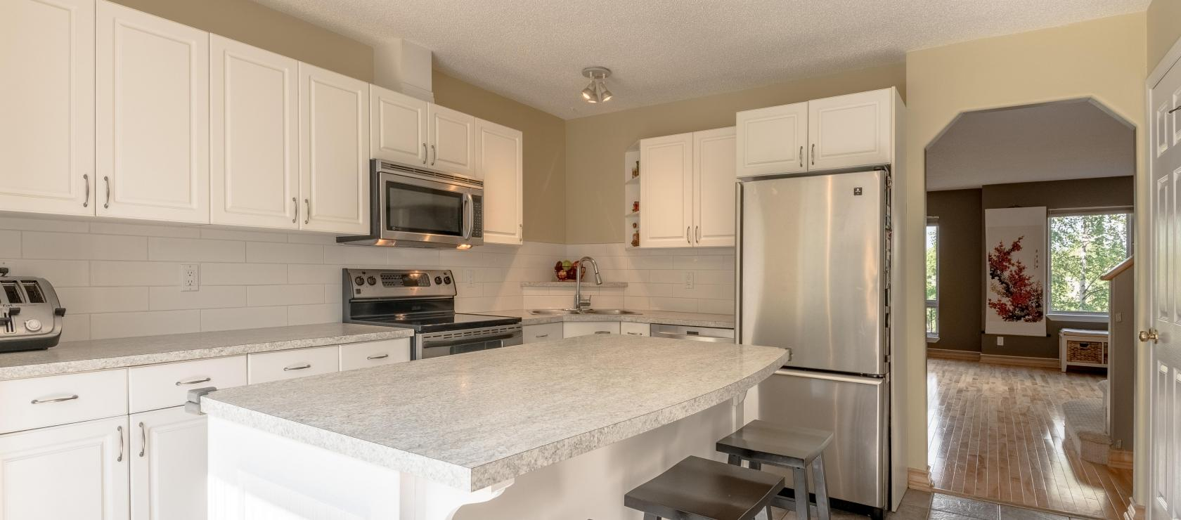 23 - 46 Con Road, Downtown, Yellowknife 2