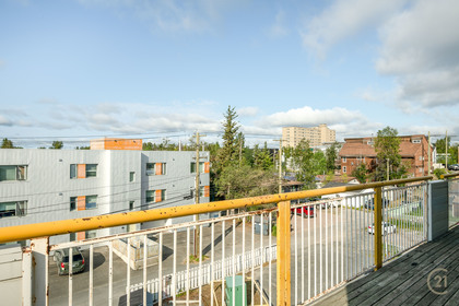 304-5112-52nd-street-hdr-9 at 304 - 5112 52nd Street, Downtown, Yellowknife