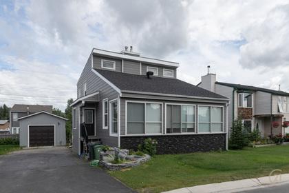 204-woolgar-avenue-hdr-28 at 204 Woolgar Avenue, Range Lake, Yellowknife