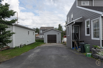 204-woolgar-avenue-hdr-29 at 204 Woolgar Avenue, Range Lake, Yellowknife
