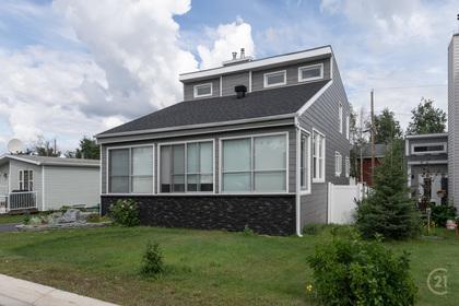 204-woolgar-avenue-hdr-30 at 204 Woolgar Avenue, Range Lake, Yellowknife