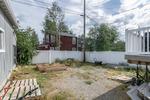 204-woolgar-avenue-hdr-10 at 204 Woolgar Avenue, Range Lake, Yellowknife