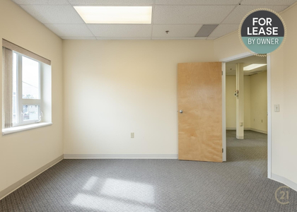 10 at 205 - 5105 50 Street, Downtown, Yellowknife