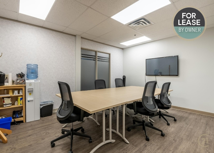 12 at 205 - 5105 50 Street, Downtown, Yellowknife