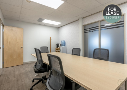 13 at 205 - 5105 50 Street, Downtown, Yellowknife