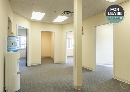 3 at 205 - 5105 50 Street, Downtown, Yellowknife