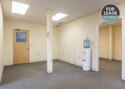 5 at 205 - 5105 50 Street, Downtown, Yellowknife