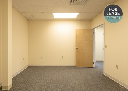 7 at 205 - 5105 50 Street, Downtown, Yellowknife