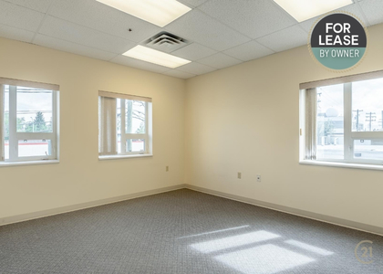 9 at 205 - 5105 50 Street, Downtown, Yellowknife