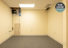 6 at 205 - 5105 50 Street, Downtown, Yellowknife