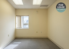 8 at 205 - 5105 50 Street, Downtown, Yellowknife