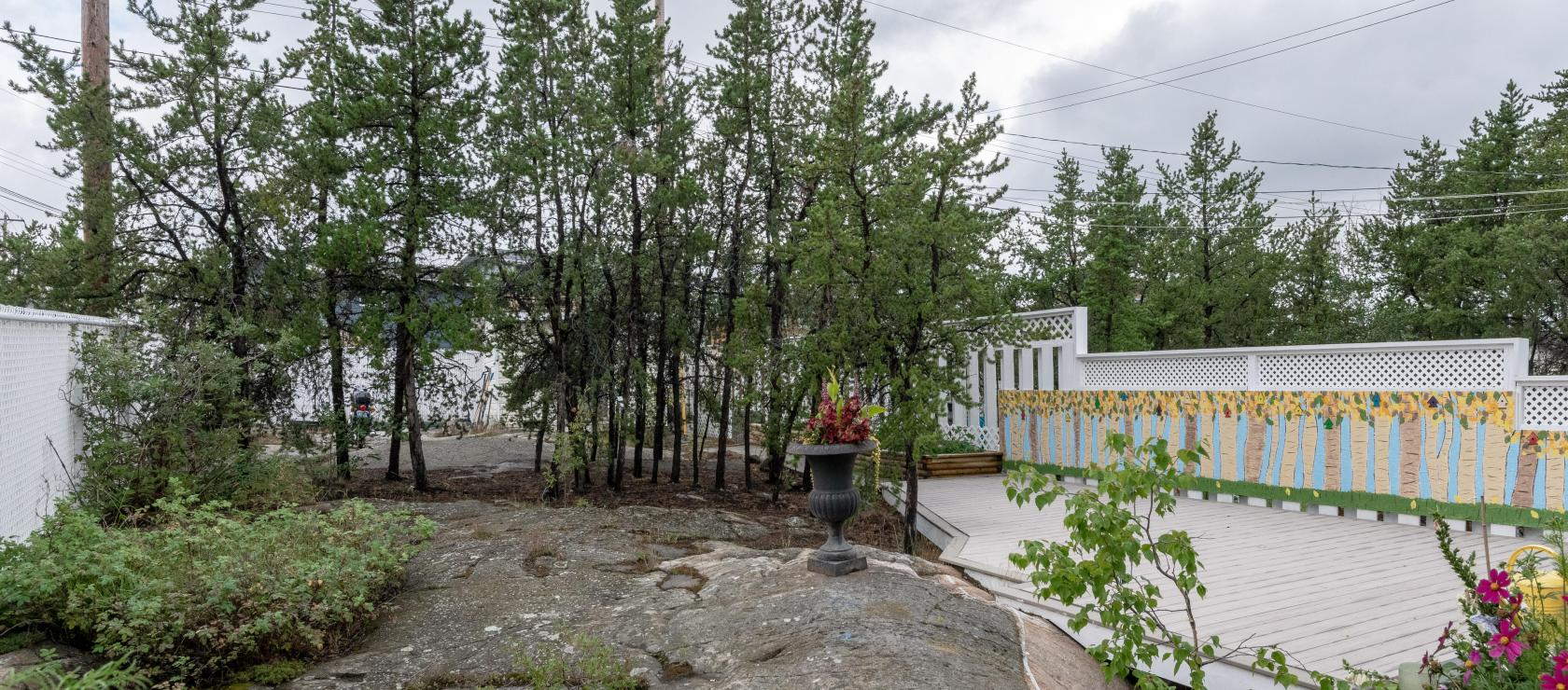 6216 Finlayson Drive, Range Lake, Yellowknife 2
