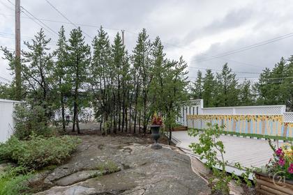 6126-finlayson-drive-hdr-4 at 6216 Finlayson Drive, Range Lake, Yellowknife