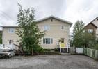 6126-finlayson-drive-hdr-1 at 6216 Finlayson Drive, Range Lake, Yellowknife