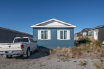 HDR 14 at 154 Hall Crescent, Kam Lake, Yellowknife