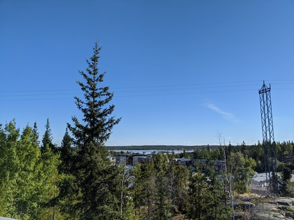 img_20200904_113816 at 21 Trails End Crescent, Downtown, Yellowknife