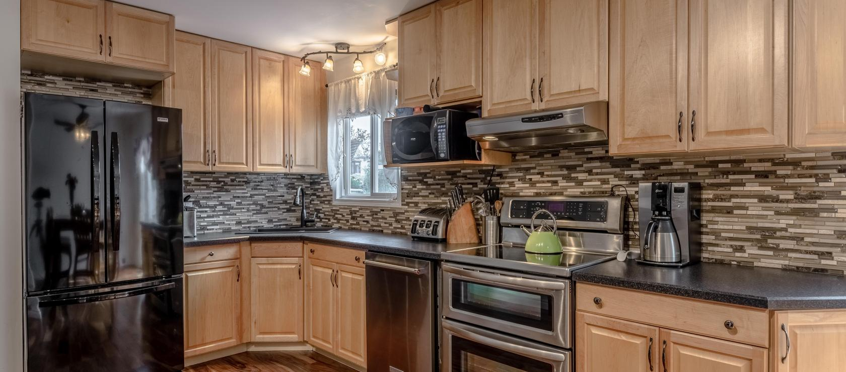 12 Taylor Road, Forrest Park, Yellowknife 2