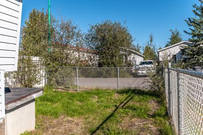 HDR 15 at 340 Bellanca Avenue, Frame Lake, Yellowknife