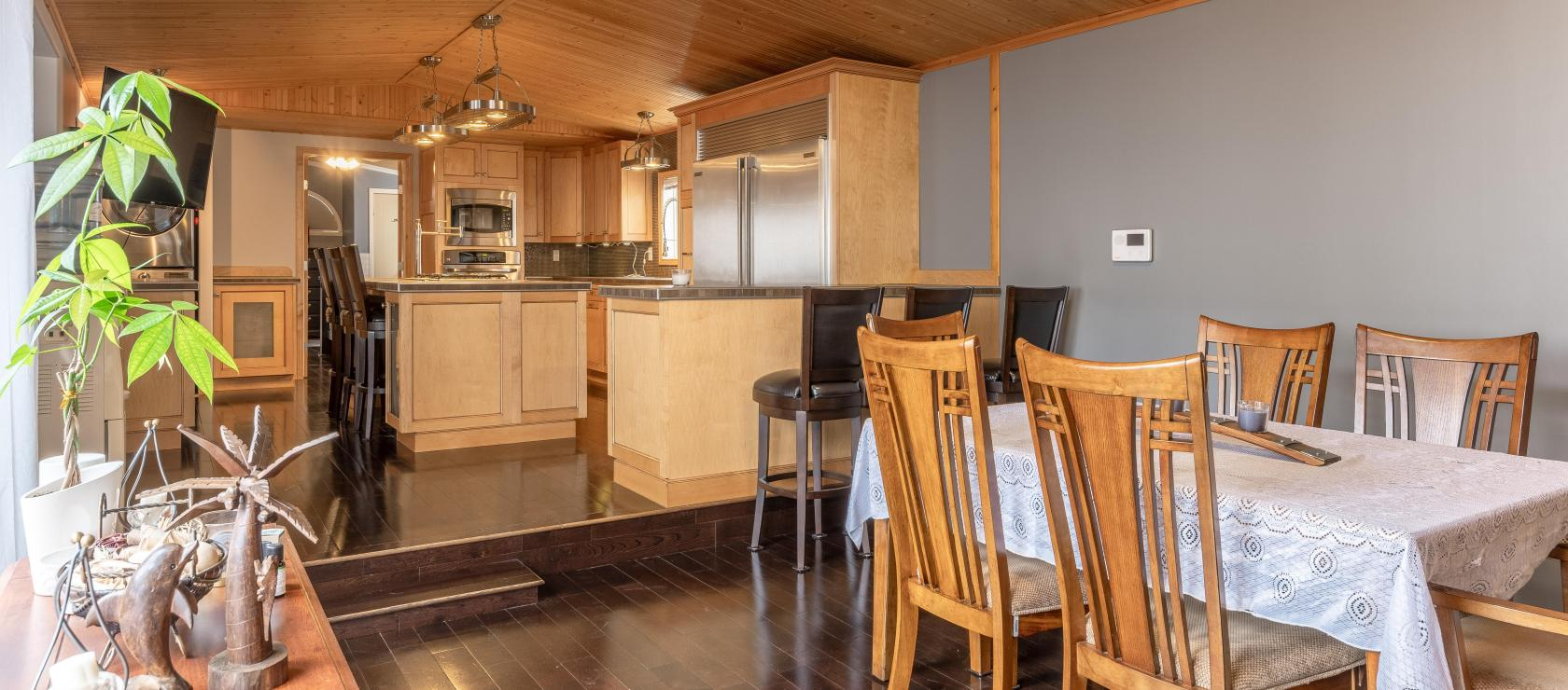 242 Borden Drive, Range Lake, Yellowknife 2
