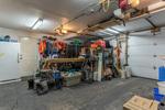 5025-finlayson-drive-hdr-16 at 5025 Finlayson Drive, Frame Lake South, Yellowknife