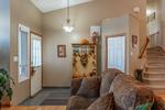 5025-finlayson-drive-hdr-29 at 5025 Finlayson Drive, Frame Lake South, Yellowknife