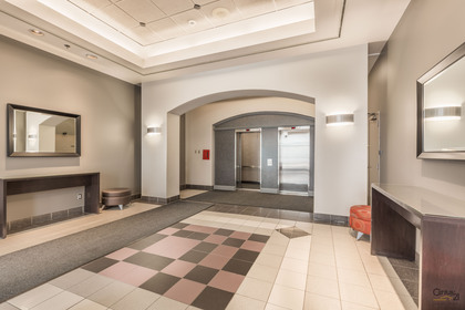 northern-heights-int-2017-hdr-7 at 401 - 5018 49th Street, Downtown, Yellowknife