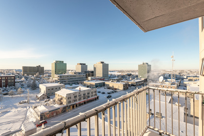 901-5018-49th-street-hdr-16 at 901 - 5018 49th Street, Downtown, Yellowknife