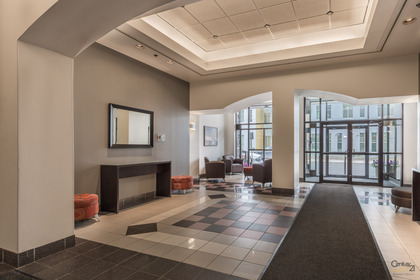 northern-heights-int-2017-hdr-4 at 901 - 5018 49th Street, Downtown, Yellowknife
