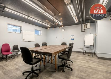 5 at 200 - 5112 52 Street, Downtown, Yellowknife