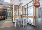 3 at 200 - 5112 52 Street, Downtown, Yellowknife