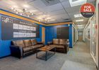6 at 200 - 5112 52 Street, Downtown, Yellowknife
