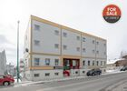 untitled-design-17 at 200 - 5112 52 Street, Downtown, Yellowknife