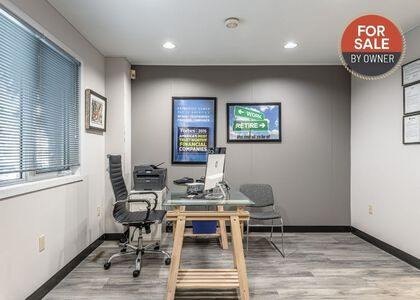 2 at 5016 47 Street, Downtown, Yellowknife