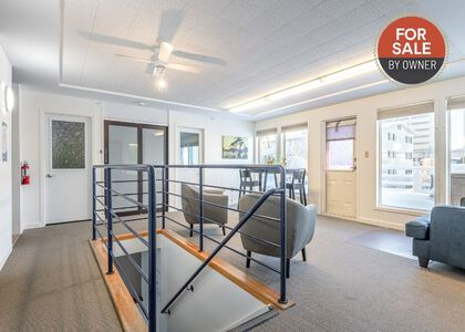 3 at 5016 47 Street, Downtown, Yellowknife