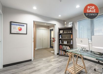 4 at 5016 47 Street, Downtown, Yellowknife