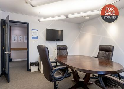 6 at 5016 47 Street, Downtown, Yellowknife
