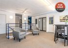 1 at 5016 47 Street, Downtown, Yellowknife