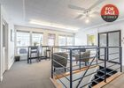 5 at 5016 47 Street, Downtown, Yellowknife