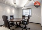 7 at 5016 47 Street, Downtown, Yellowknife