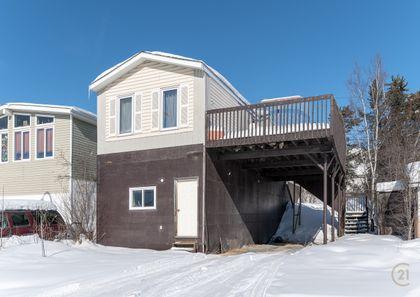 118-borden-drive-hdr-1 at 118 Borden Drive, Range Lake, Yellowknife