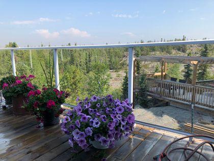 image3-1 at 18 - 117 Moyle Drive, Niven, Yellowknife